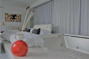 Hotel San Marino iDesign