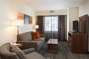Staybridge Suites Toledo - Maumee, an IHG Hotel