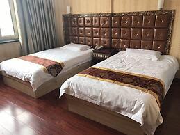 Haiwangfu Hotel