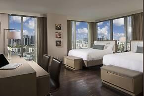 Residence Inn by Marriott Miami Sunny Isles Beach