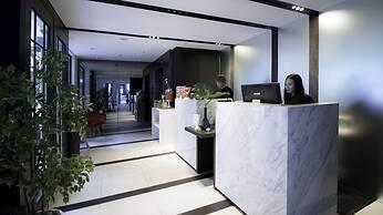 Hotel NuVe Urbane (SG Clean)