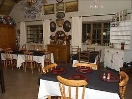Emtonjeni Country Lodge