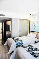Xiamen Hooray Hotel
