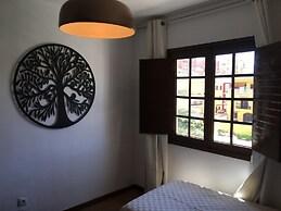 Travel Habitat Casa Port Saplaya