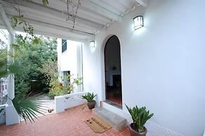 Holiday Home Portals Nous