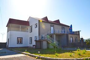 Hotel de la Krunk