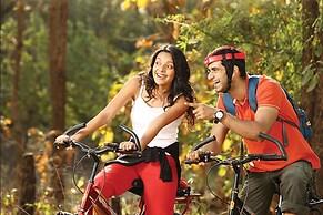 Sterling Nature Trails Sajan Vikramgadh