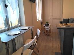 Rouen Appart Hôtel