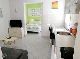 Villa With 5 Bedrooms in Zadar, With Shared Pool, Enclosed Garden and