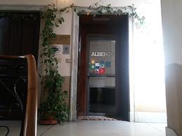 Albergo Astro