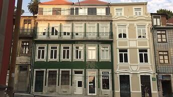 City View - Santa Catarina