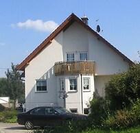 Apartment im Dresdner Amselgrund