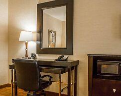 Comfort Suites Edinboro