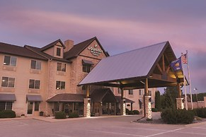 Country Inn & Suites by Radisson, Green Bay North, WI
