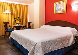 Hotel Tapachula