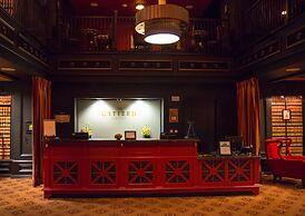 The Citizen Hotel, Autograph Collection