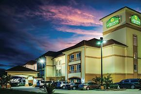 La Quinta Inn & Suites by Wyndham Brandon Jackson Airport E
