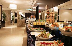 Ramada Hotel & Suites by Wyndham Ajman