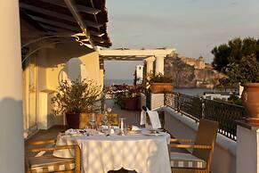 Excelsior Belvedere Hotel & Spa