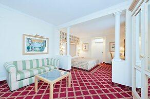 Hotel Business Resort Parkhotel Werth