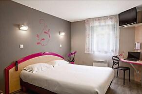 Hotel Auréna