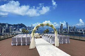 Harbour Grand Hong Kong