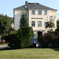 Hotel Pension Kaden