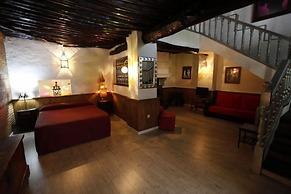 Canaan Boutique Hotel Ronda