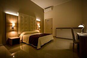 Hotel Bel Soggiorno