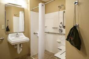 Candlewood Suites FLOWOOD, MS, an IHG Hotel