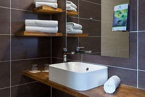 Sure Hotel by Best Western Reims Nord
