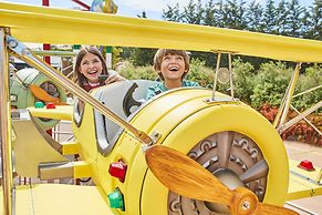 PortAventura Hotel Gold River - Theme Park Tickets Included