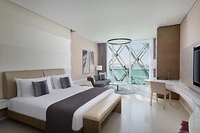 W Abu Dhabi - Yas Island