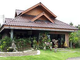 Karuna Resort