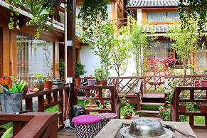 Ling Jing Boutique Inn