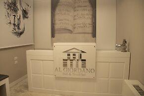 Al Giordano B&b