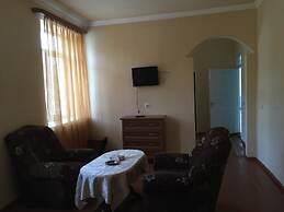 Meghri Inn