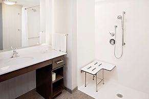 Homewood Suites by Hilton Ronkonkoma