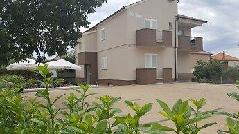 Villa Visnjik