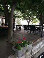 Fortuna Hotel & Restaurant