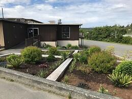 Haida-Way Motor Inn