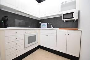 Apartamento Aquamarina 15