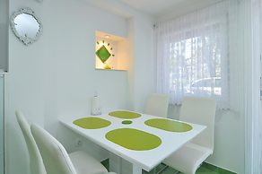 Apartments Tojcic ZEN & SUN