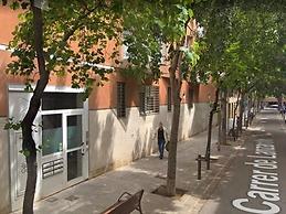 Alguera Apartments Sant Andreu