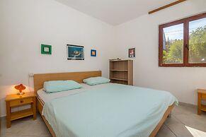 Apartments Ivan