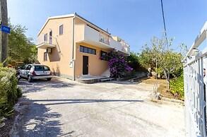 Apartments Milka