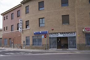 Hotel Manises