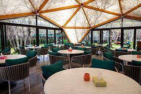 Garden Inn Resort Sevan