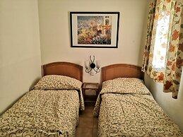 Monte Feliz Suite