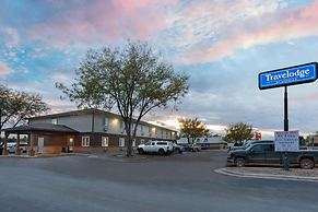 Travelodge by Wyndham Lovell/Bighorns